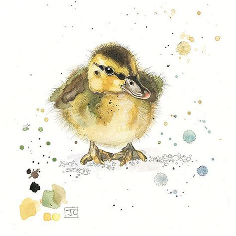 watercolor duck tutorial 141 best images about watercolor ducks on pinterest
