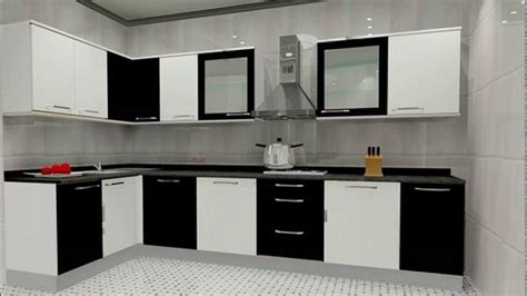 small kitchen remodel ideas youtube download small l shaped kitchen design mojmalnews com