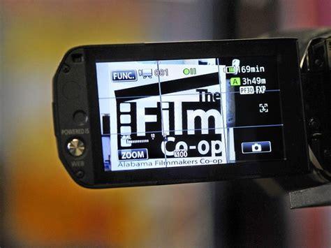 naskah film dokumenter wisata next episode 2 contoh naskah film pendek hatma net