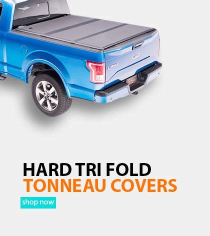 tri fold truck bed cover 25 best ideas about tri fold tonneau cover on pinterest