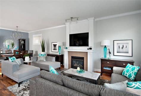 wohnideen wohnzimmer braun wohnzimmer in t 252 rkis einrichten 26 ideen und