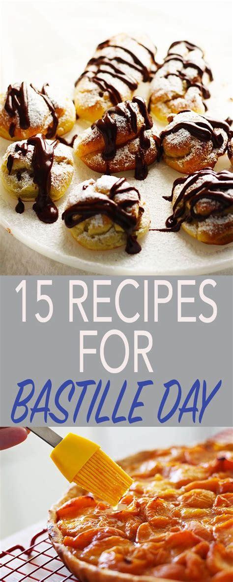 Oxone Donut Maker By Graha Fe best 25 national dessert day ideas on