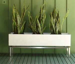 planters the plant and planter box designs on