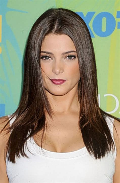 haircuts for straight hair with names medium straight hairstyles for women and men hairjos com