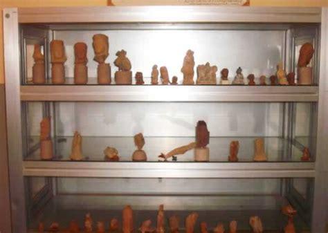 Apollonia Museum: