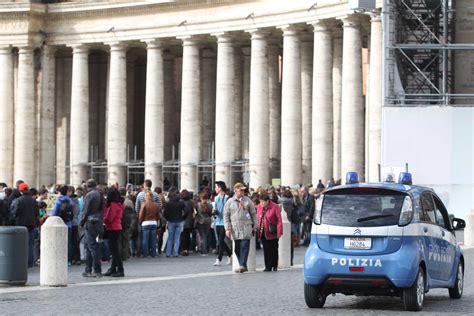 permesso di soggiorno roma 120 questura di roma ufficio immigrazione permesso di