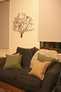 gordmans home decor 1000 images about gordmans and decorate if you on