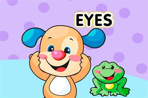 imagenes diciendo hola en ingles imagenes de portada en ingl 233 s imagui