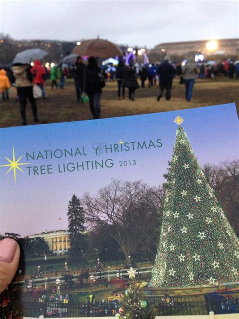 washington d c how to get tickets to the national