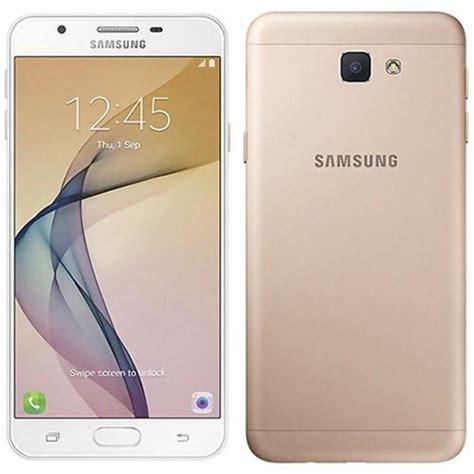 Samsung J7 Prime Pertama Keluar tel 233 fono celular samsung galaxy j7 prime g610f ds con capacidad de 32 gb y pantalla de 5 5