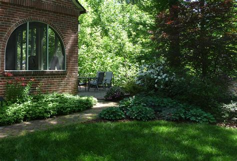 Richmond Va Landscape Designer Gardens By Monit Llc Landscaping Richmond Va
