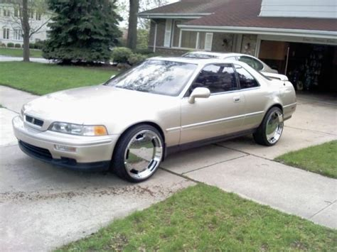 kirkland ls on sale 1995 acura legend related infomation specifications