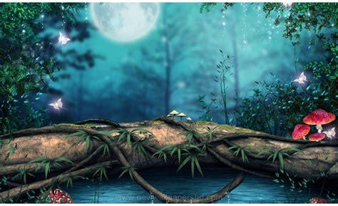 wallpaper 3d nature 1024x768 3d nature hd wallpaper 9hd wallpapers
