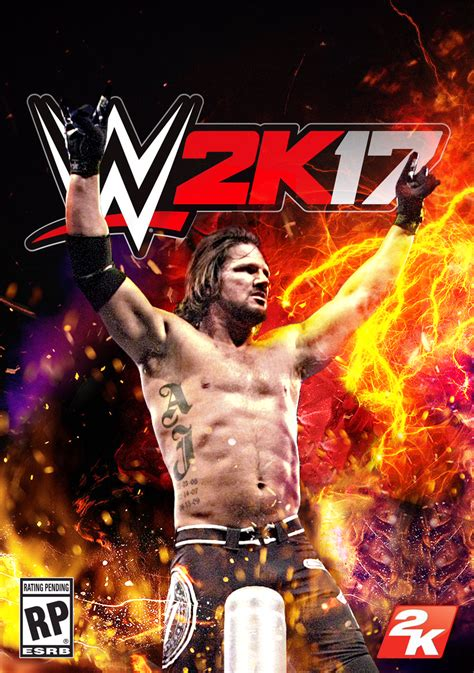 mod game wwe games mods wwe 2k17 psp highly compressed 1 5 gb
