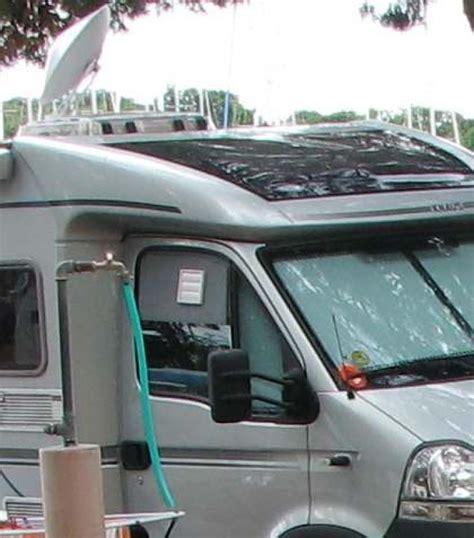 Mobiles Klima Splitger T 1162 by Mobile Klimaanlage Wohnung Klimaanlage Wohnung Vergleich