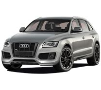 Audi Q5 Diesel Engine by Buy Cheapest Reconditioned Engines For Audi Audi Engines