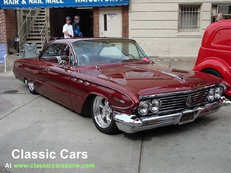 classic old vintage cars for sale classic cars antique cars vintage cars muscle cars for
