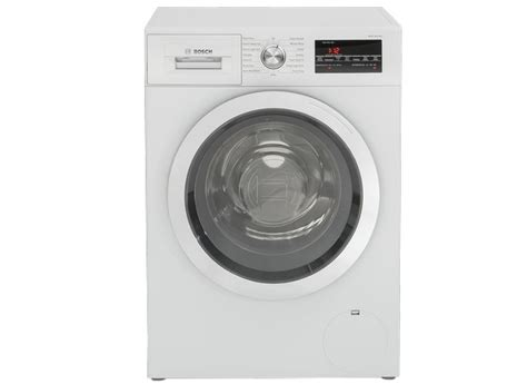 best compact washer best compact washer dryer combination giants compact washers and dryers magic chef top