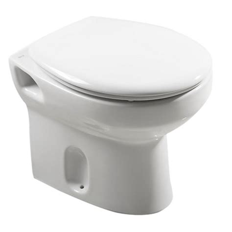 Plumb Back To Wall Toilet by Roca Back To Wall Toilet Pan 347396000 City