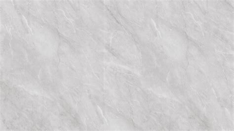 Gray Marble light grey marble images search