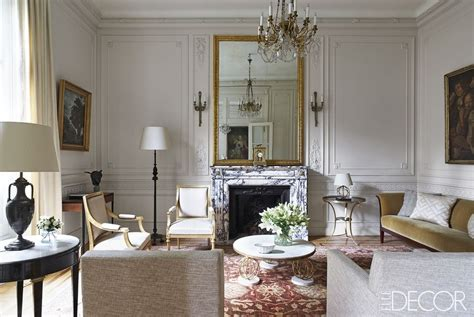 living room decoration ideas fagence home decor magazine habitually chic 174 187 beautiful in buenos aires