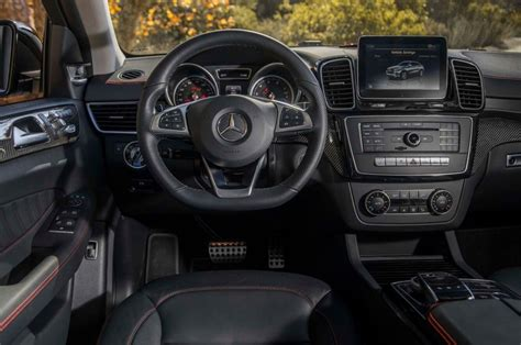 mercedes gle 2019 interior 2019 mercedes gle 350 coupe release date and redesign