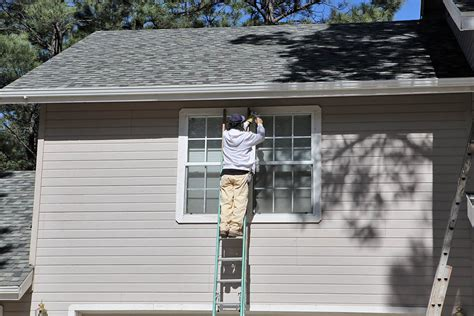 best caulk for exterior painting flagstaff painting contractor