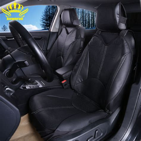 car upholstery protector car upholstery protection 28 images diono washable