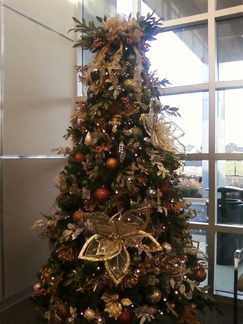 traditional italian christmas tree decorations 82 best italian decorations images on merry