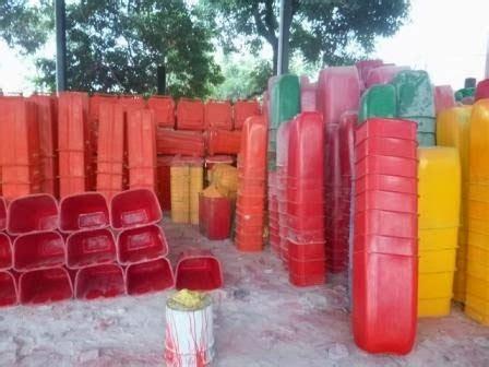 Distributor Tempat Sah Fiber 1 pabrik tong sah produsen distributor tempat sah