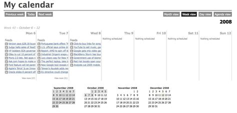 design pattern event event calendar design pattern exle at 2 at calendars at