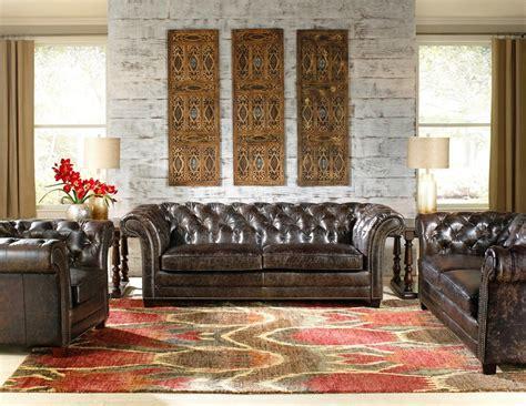 chesterfield sofa singapore chesterfield sofa singapore chesterfield style sofa