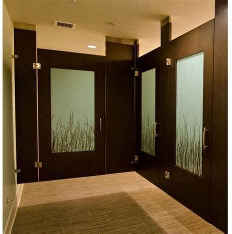 commercial bathroom doors 62 best images about public restrooms on pinterest