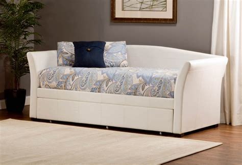 trundle daybed ikea daybed with trundle decorating tips benefits