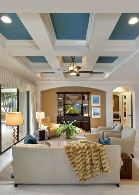 28 wonderful living room color ideas 28 wonderful living room color ideas