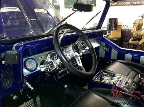 jeep wrangler yj dashboard 1989 jeep wrangler dash pictures to pin on pinterest