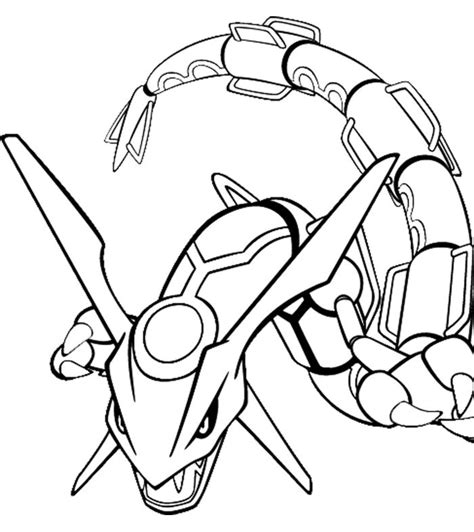 pokemon coloring pages mega beedrill pokemon coloring pages free download http freecoloring