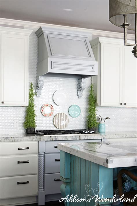plates to hang on kitchen wall how to hang plates on kitchen backsplash 10 copy s
