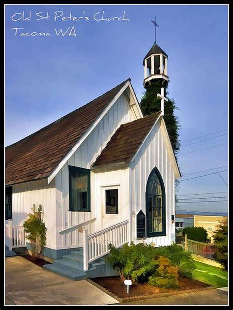 Attractive Christian Churches Vancouver Wa #3: A01faa64433f65374dc0a872b1a65bc7.jpg