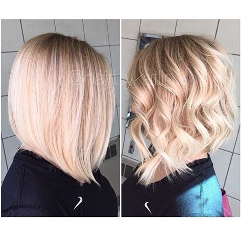 inverted triangle haircuts shoulderlengthj 25 best ideas about medium inverted bob on pinterest