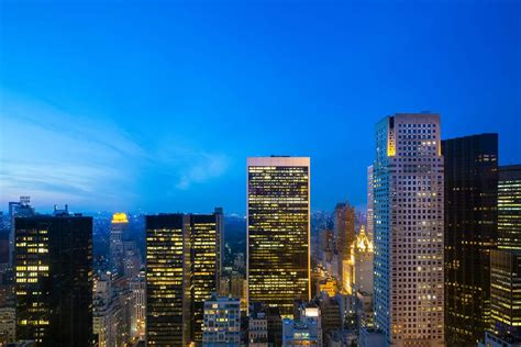 1 East 53rd Fourth Floor by 15 West 53rd Apt 42af New York Ny 10019 Sotheby
