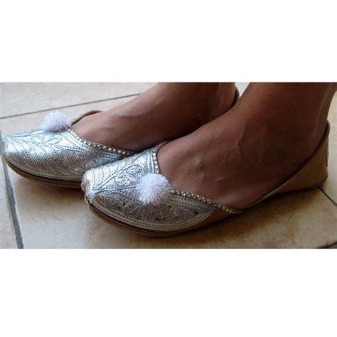 shoes to fix flat 14 best quot stitch fix quot casual inspiration images on