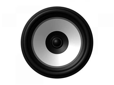 Speaker Twiter 1500x500 speaker header photo