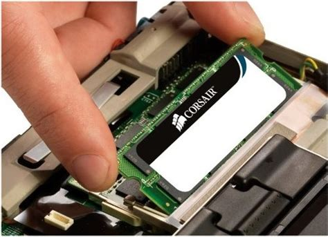 Upgrade Ram 4gb Ke 8gb 8gb ram upgrade for 2011 macbook pro mac mini i5