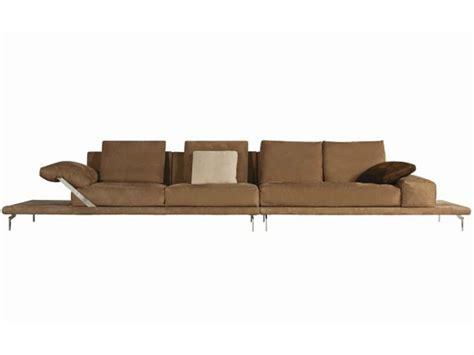 roche bobois modular sofa price sectional modular sofa echoes by roche bobois design mauro
