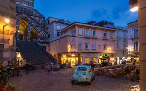best restaurant amalfi coast in photos stunning of the amalfi coast travel