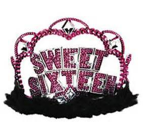 sweet 16 party supplies party city sweet 16 sparkle party supplies sweet 16 birthday