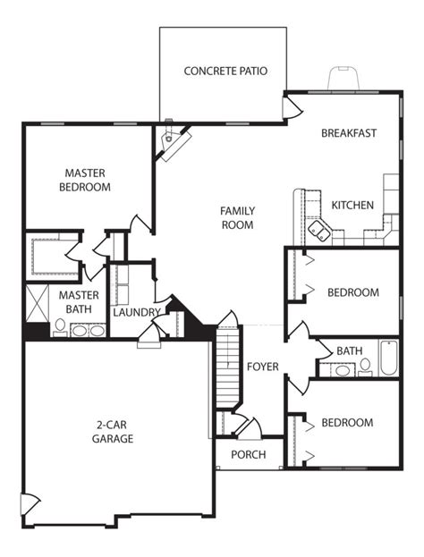 carbucks floor plan company 100 carbucks floor plan company floor floor slip