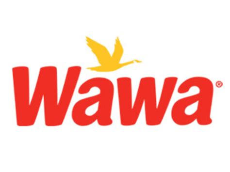 Free Coffee at Florida WaWa on September 18   Who Said Nothing in Life is Free?