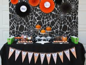 Decorating Ideas Halloween Halloween Decorating Ideas Costumes Amp Activities Hgtv